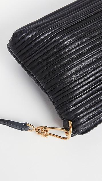 Nanushka Adria Small Bag