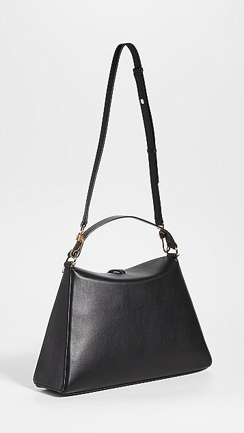 Nanushka Noya Bag