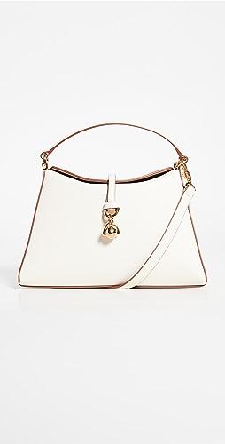 Nanushka - Mini Noya Bag