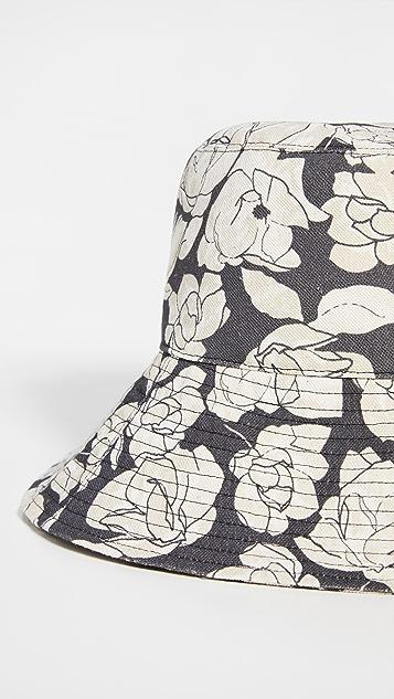 Nanushka Serge Hat