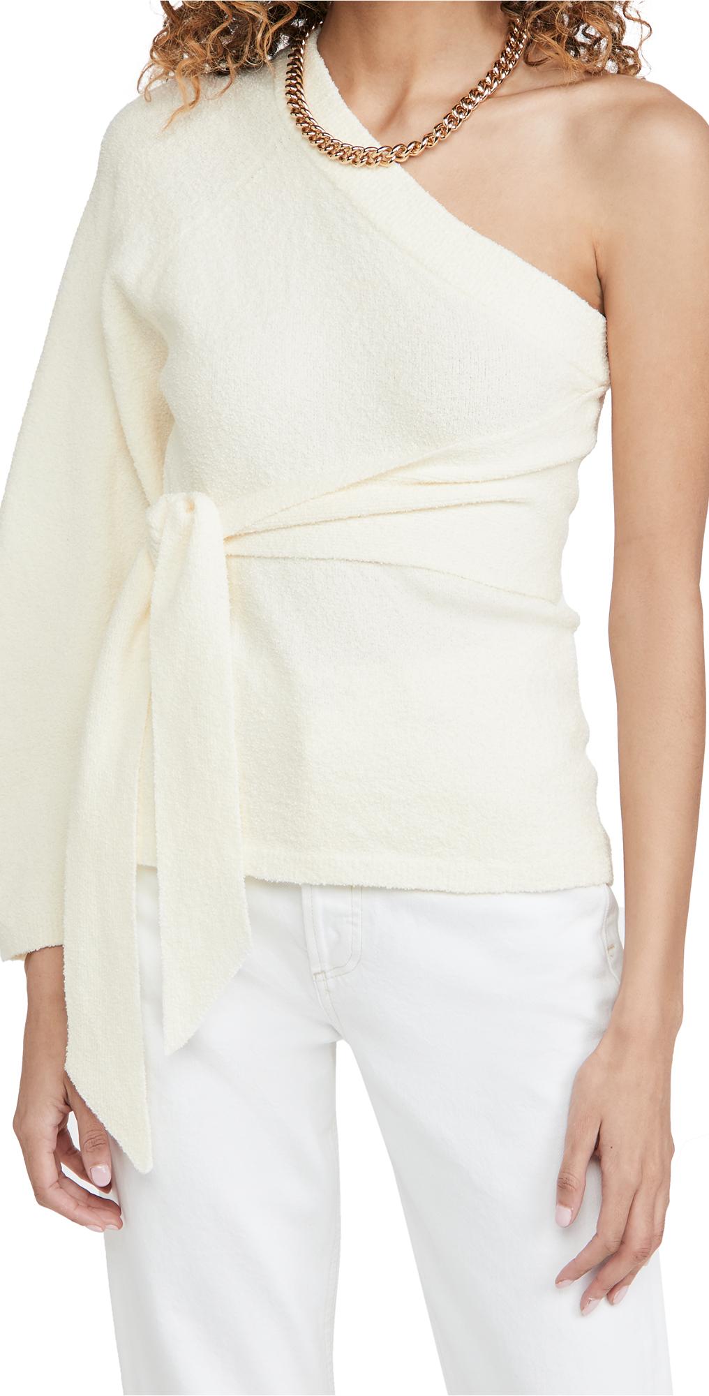 Nanushka Cleto Sweater