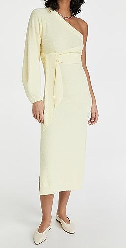 Nanushka - Cedro Dress