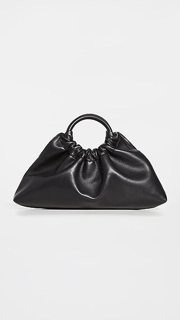Nanushka Trapeze Bag