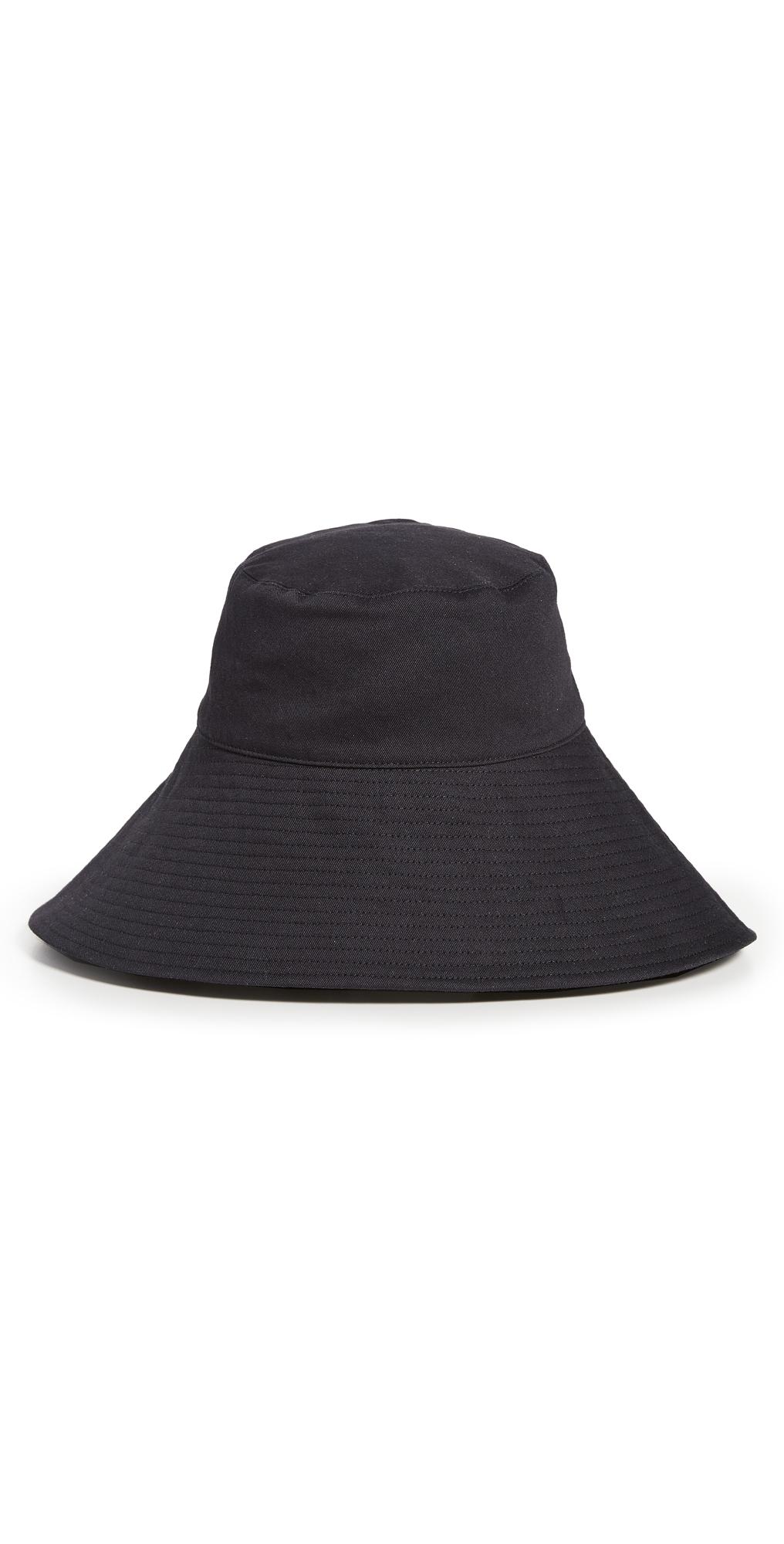 Nanushka Jule Hat