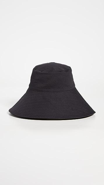 Nanushka Jule 帽子
