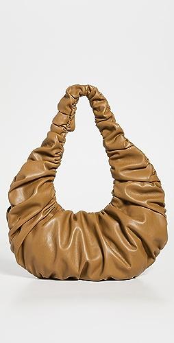 Nanushka - Anja Baguette Bag