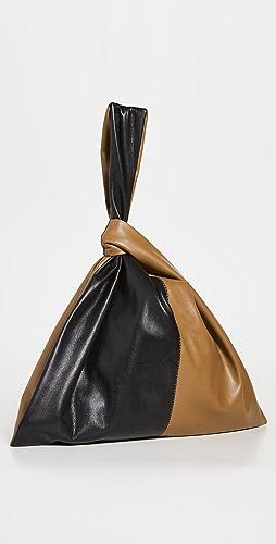 Nanushka - Jen Large Bag