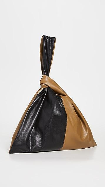 Nanushka Jen Large Bag