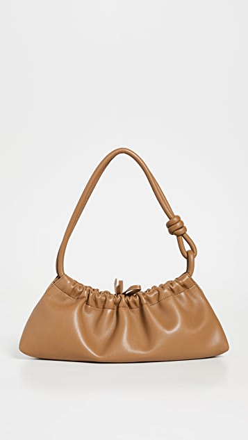 Nanushka Valerie Bag