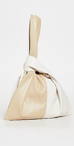 Nanushka - Jen Bag