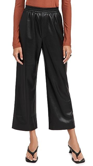 Nanushka Odessa Pants