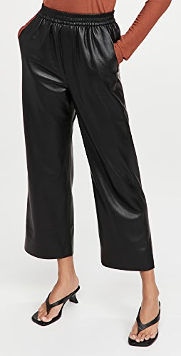 Nanushka - Odessa Pants
