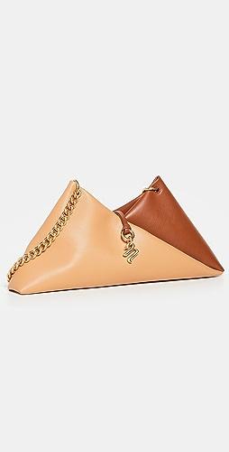 Nanushka - Layna Bag