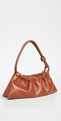 Nanushka - Valerie Bag