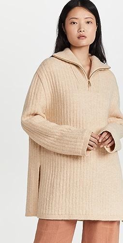 Nanushka - Zitah Sweater