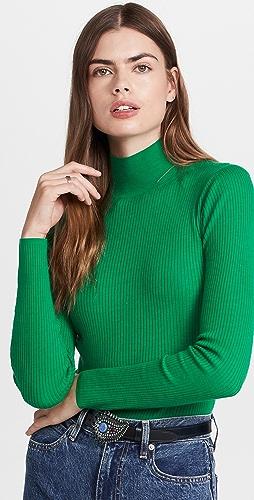 Nanushka - Harri Sweater