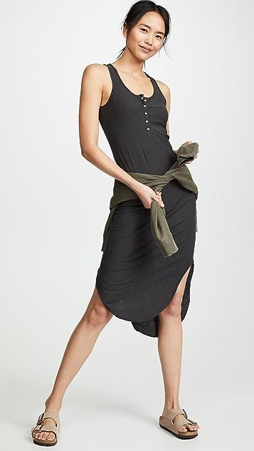 Nation LTD Maya Dress