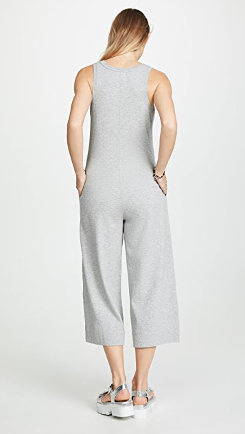 Nation LTD Benni Jumpsuit