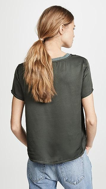 Nation LTD Marie T 恤