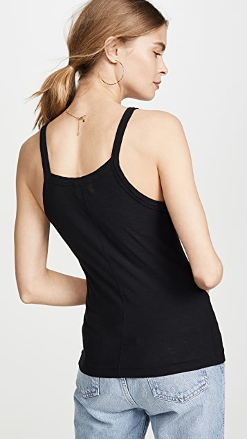Nation LTD Rebecca Strappy Tank