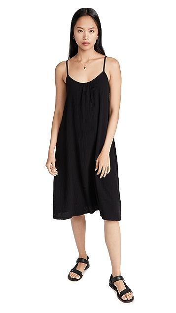 Nation LTD Adele Dress
