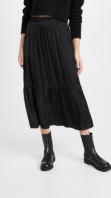 Nation LTD Alba Skirt
