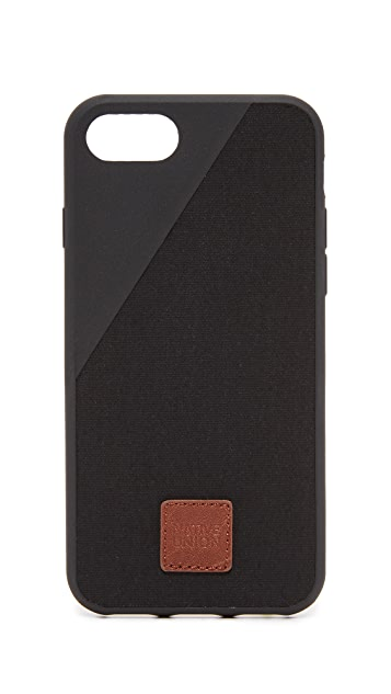 Native Union Clic 360 iPhone 7 Case