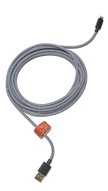 Native Union Belt 3M Cable