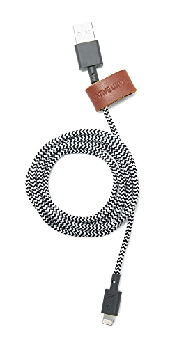 Native Union - Belt 1.2M Cable