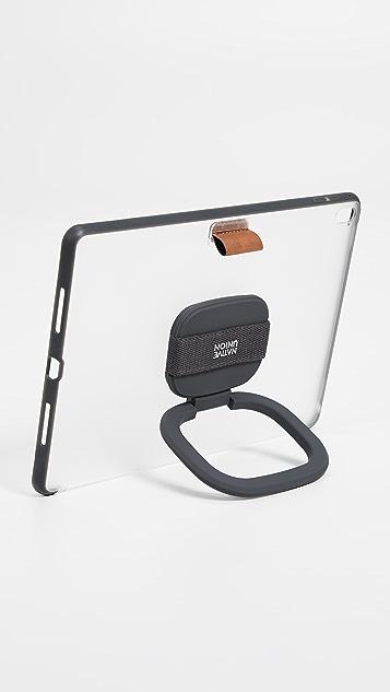 Native Union Gripster iPad Pro Case