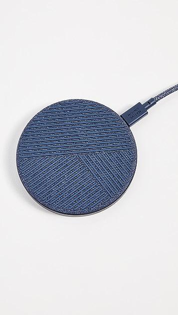 Native Union Беспроводное зарядное устройство