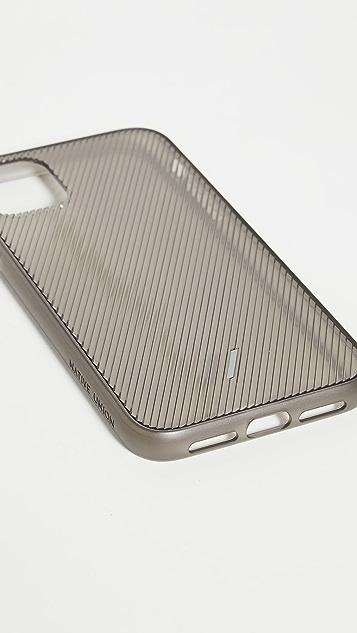 Native Union Clic View iPhone 11 Pro Max Case