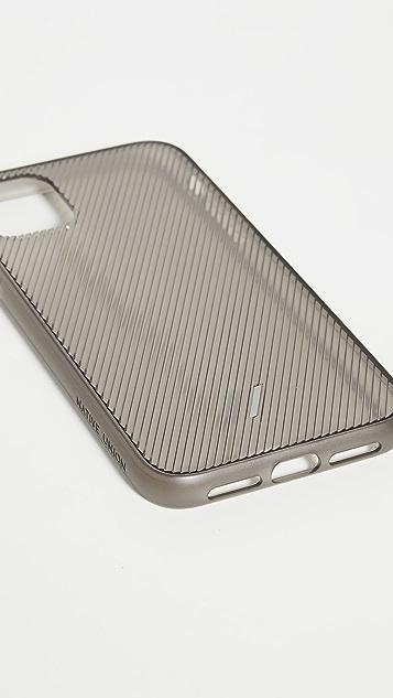 Native Union Clic View iPhone 11 Phone Case