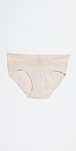 Natori - Bliss Perfection Maternity Bikini Briefs
