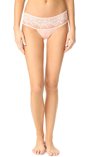 Natori Hypnotic Girl Briefs