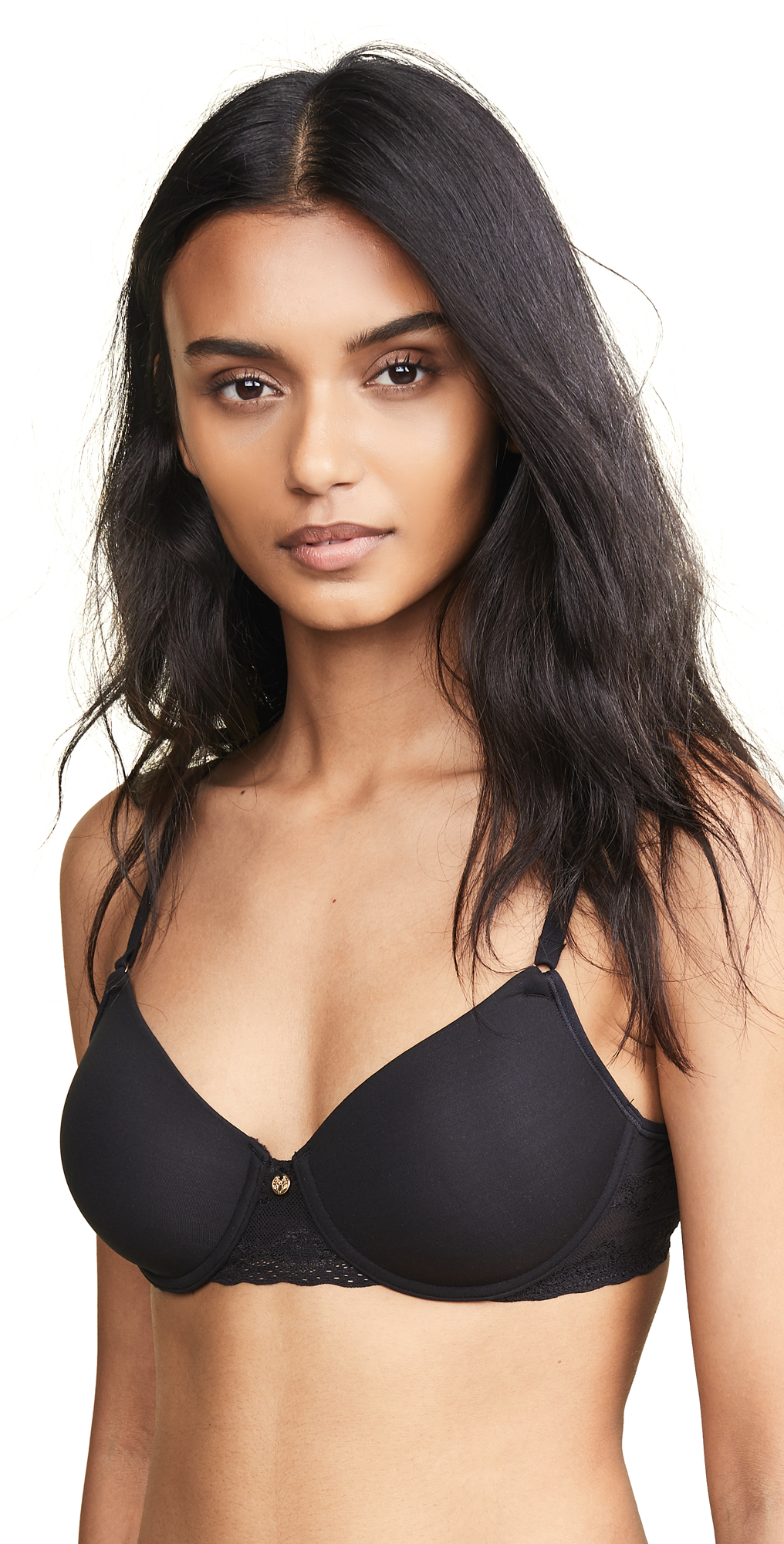 Natori Bliss Perfection Contour Underwire Bra