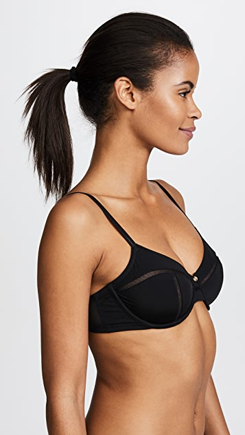 Natori Illusion Full Fit Underwire Bra