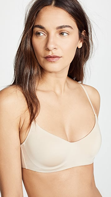Natori Underneath T-Shirt Bra