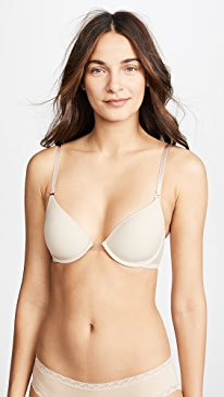 Ruse Ultralight Contour Bra