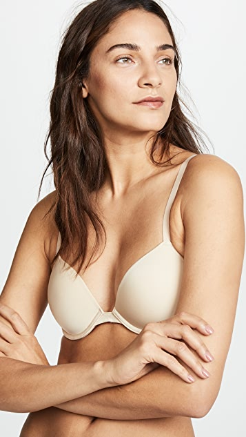 Natori Imagine Full Fit Bra