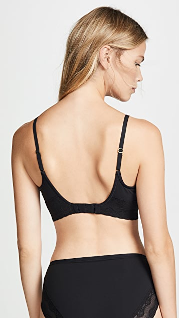 Natori Bliss Perfection Contour Soft Bra