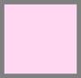 Posy Pink