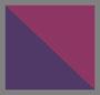 Deep Purple/Mulberry Purple