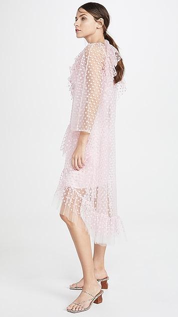 Naya Rea Marina Dress