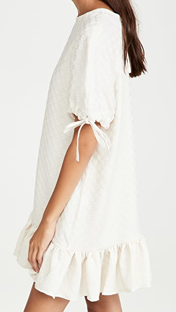 Naya Rea Eva Dress