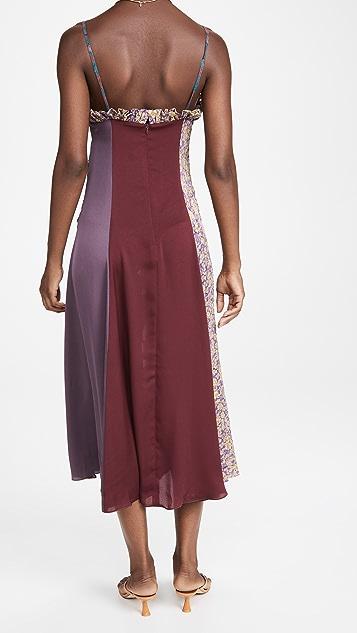 Naya Rea Sonia Dress