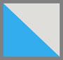 Checkered Multi Color