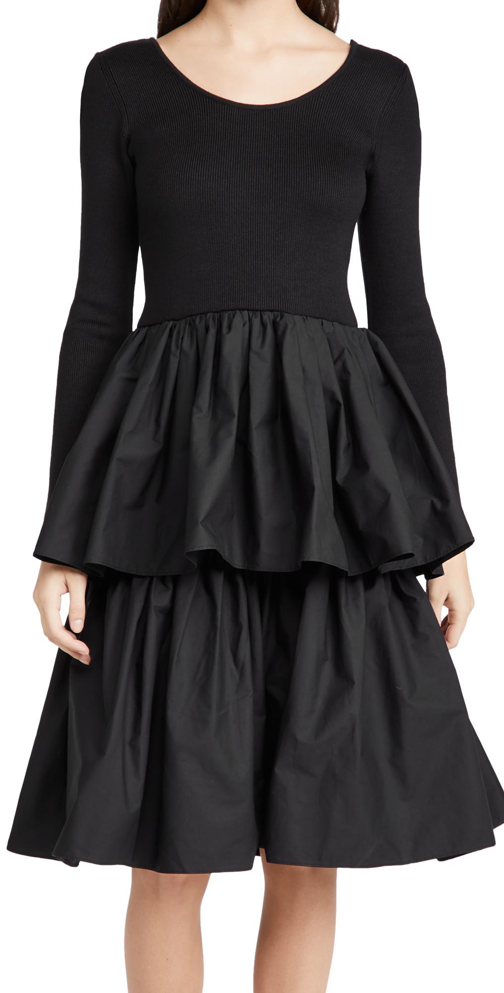 Naya Rea Marisha Dress