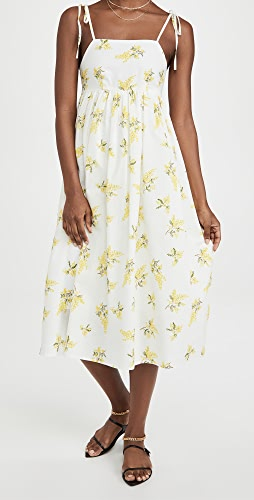 Naya Rea - Kira Dress