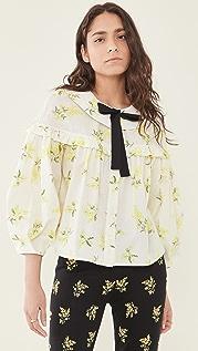 Naya Rea Sofia 女式衬衫